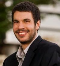 IAN HEBEL, MBA